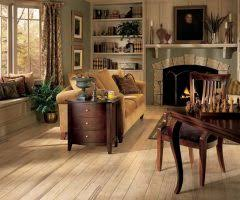 Pottery Barn In Baltimore Baltimore Pottery Barn Craft Room Home Office Traditional With