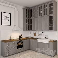 ikea bodbyn grey kitchen cabinets ikea bodbyn interior design kitchen small kitchen design
