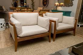 poltrona usata poltrona roma1 lounge chair vitra usata surprising eames special