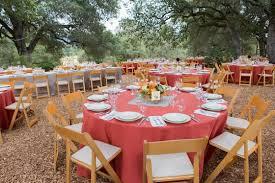 Wooden Wedding Chairs Wedding Decorations Encore Events Rentals Party Rentals San