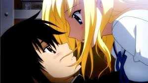 link download film anime terbaik 27 anime romance school terbaik yang bikin remaja baper animepjm