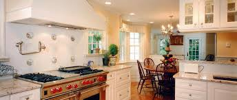 Home Decorator Cabinets - decorative cabinet painting and finishes chicago decorative
