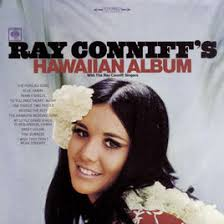 hawaiian photo album conniff s hawaiian album by conniff on apple
