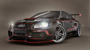 widebody cars wallpaper audi a4 widebody google search audi avant pinterest audi