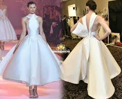 peruvian wedding dresses peruvian wedding gowns wedding dresses dressesss