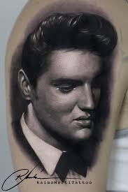 85 best tatoos images on pinterest drawings elvis presley and