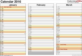 calendar free printable excel templates xlsxlsx calendar holiday