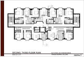 3 storey commercial building floor plan 100 commercial building plans handicap bathroom 3 storey