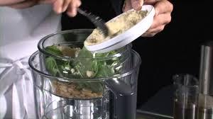 cuisine magimix magimix food processor demo