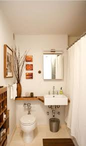 bathroom sink ideas small space bathroom sink bathroom sinks for small spaces