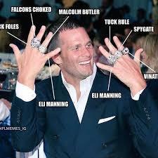 New England Patriots Memes - nfl memes new england patriots memes tom brady meme 3 nfl