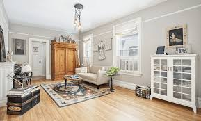 home design stores upper east side a top floor madison avenue studio a block from the park for 460k