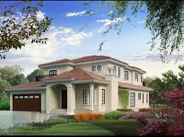 estate of the day 24 5 million country los altos estate los altos ca homes for sale zillow