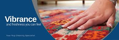Who Cleans Area Rugs Area Rug Cleaning In Dallas And Fort Worth Dalworth Rug Cleaning