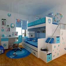 Best Bunk Bed Ideas Images On Pinterest Bedroom Ideas - Kids bunk bed