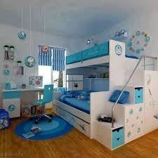 Best Bunk Bed Ideas Images On Pinterest Bedroom Ideas - Kids bunk beds furniture