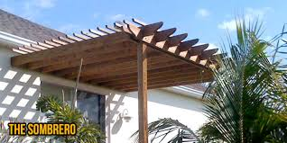 Vinyl Pergola Kits Sale by Pergola Depot Quality Affordable Customizable Easy To Assemble