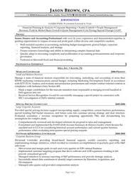 Example Of Accounting Resume by Download Senior Accountant Resume Haadyaooverbayresort Com
