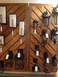 northern lighting westerville ohio northern lighting in westerville oh 43081 cleveland com