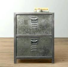 grey metal bedside table metal locker bedside table metal bedside table locker grey metal
