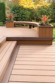 How To Build A Floor For A House Best 25 High Deck Ideas On Pinterest Second Story Deck Two
