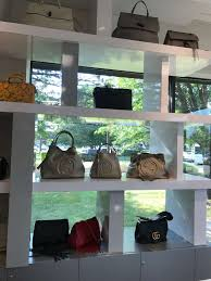 Home Design Outlet Center Secaucus by There U0027s A Gucci Outlet In Secaucus Now We U0027re Broke Hoboken