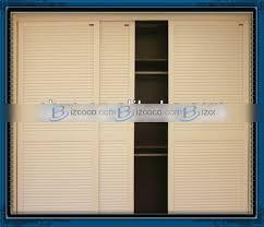 6 panel wood sliding closet doors 2016 closet ideas u0026 designs