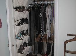 Beautiful Organizing A Small Closet Tips Roselawnlutheran Wardrobe Stunning Wardrobe Closet Unfinished Roselawnlutheran In
