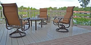 Patio Furniture Sacramento by Patio Deck U0026 Railing Photo Gallery U0026 Yard Design Ideas Tampa