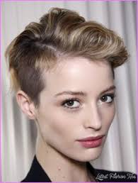 hair cut for high cheek bones nice hairstyle for high cheekbones all new hairstyles