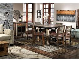 Best  Pub Chairs Ideas On Pinterest Pallet Stool Restaurants - Dining room bar