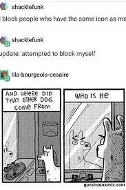 Meme Comic Tumblr - 471 best tumblr funny images on pinterest funny stuff ha ha and