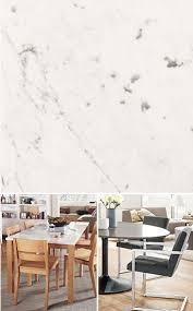 Quartz Conference Table Material Guide Marble Quartz U0026 Granite