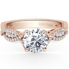 best diamond rings best engagement rings proposals s day