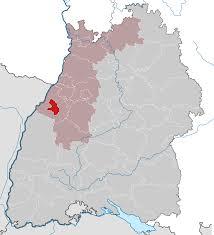 Stadt Baden Baden Baden Baden U2013 Wikipedia