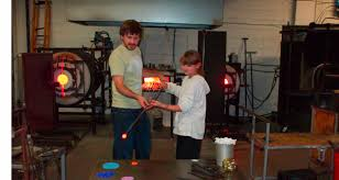 Make Up Classes In Baltimore Md Beginner Glassblowing Classes In Baltimore Maryland