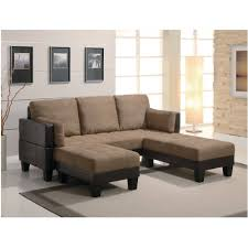 recliners chairs u0026 sofa black couch navy leather brown fabric
