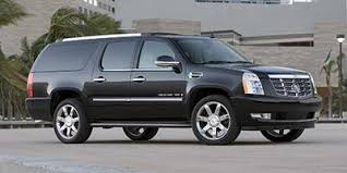 2014 cadillac escalade platinum beachwood cadillac escalade esv vehicles for sale