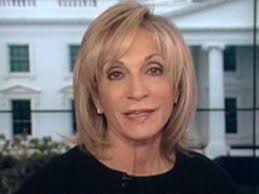 andrea mitchell andrea mitchell ryan not a pick for suburban moms not a pick for