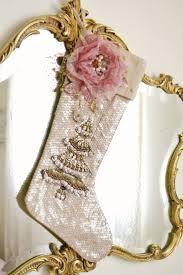 742 best my jennelise rose shop images on pinterest rose shop