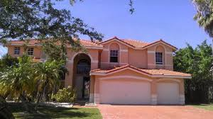 exterior color combinations for houses florida exterior house colors youtube