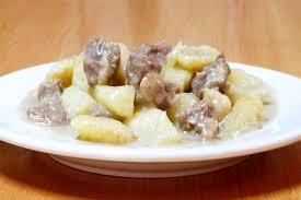 mayotte cuisine recette mtsolola à la viande sur mayotte cuisine de cuisine