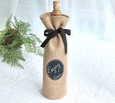 wine bottle wraps best 25 wine bottle wrapping ideas on decorating wine