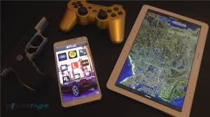 ifruit android gta 5 real ifruit app better map for grand theft auto v