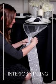 Home Decor Events 1762 Best Creative Diy And More Wedding Ideas Images On Pinterest