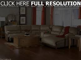 Sofa With Chaise Lounge And Recliner by Sectional Sofa With Recliners And Chaise Tehranmix Decoration
