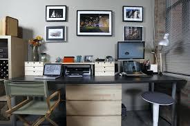 Kitchen Worktop Ideas Office Desk Desk Cable Grommet Home Desk Ideas Kitchen Worktop