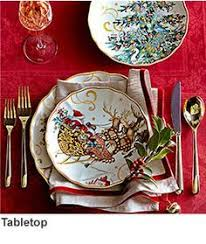 twas the before salad plates set of 4 williams