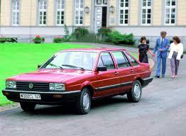 1988 volkswagen passat partsopen