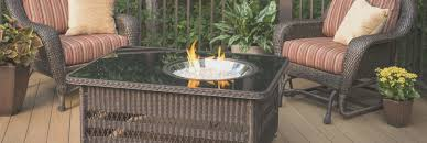 fireplace top perfect outdoor fireplace decoration idea luxury